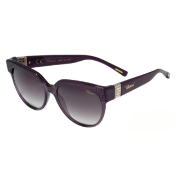 Chopard SCH 234S Sunglasses